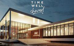 IWC TIMEWELLSHARED 001 240x150 - TIME WELL SHARED : 疫情也无阻 IWC 家人共享时间