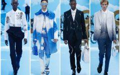 LV 2020FW MENSWEAR COVER 240x150 - 如梦如幻的LV天堂!  Louis Vuitton 2020 秋冬男装时尚秀