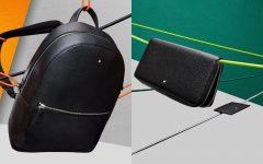 Montblanc Soft Grain 001 240x150 - 无拘束的优雅: Montblanc Meisterstück 粒面软皮件系列