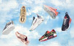 Nike Air Max Day 2020  001 240x150 - 2020 AIR MAX DAY : Nike 欢庆盛典的耀眼新力作