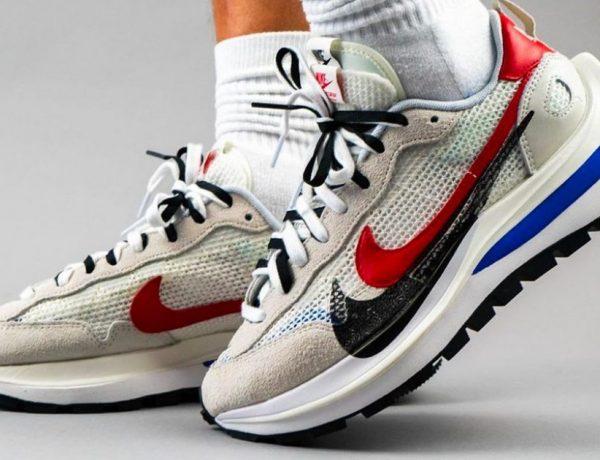 best sneakers releases oct 2020 600x460 - 5双最受瞩目的球鞋新品