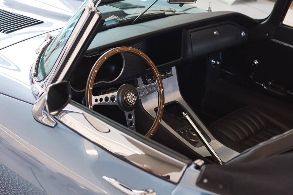 how to clean car interior - 如何彻底清洁车内?连座椅都能一干二净!