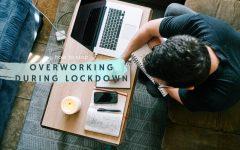 k stop overworking during lockdown 240x150 - 居家办公如何有效率、不超时工作?