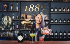 1887 Virtual Bar 001 240x150 - William Grant & Sons 邀你光顾! 1887 Virtual Bar 虚拟酒吧