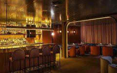 Asias 50 Best Bar 2020 001 240x150 - 2020 亚洲年度50最佳酒吧排行榜出炉!