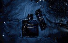 BLEU DE CHANEL PARFUM 001 240x150 - 奔放不羁的男性魅力: BLEU DE CHANEL Parfum