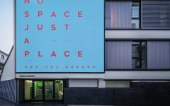 Gucci No Space Just A Place 001 240x150 - 游览 Gucci 异托邦: No Space, Just A Place 艺术展