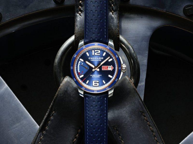Mille Miglia GTS Azzurro 001 800x600 - Home