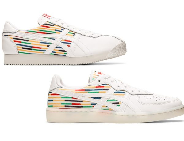 OT History Graphic Pack 001 600x460 - 活力图案点缀: Onitsuka Tiger History Graphic Pack