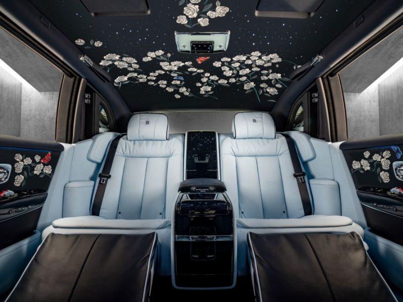 Rolls Royce Rose 005 800x600 - Home