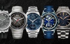 Watches Wonders 2020 1 240x150 - Watches & Wonders 2020 亮点细看 -[运动表篇]