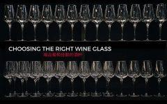 Wine Glasses 240x150 - 细品葡萄佳酿,用对酒杯很重要