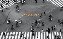 kingssleeve career plan 240x150 - 不要失去方向!如何规划职场关键十年