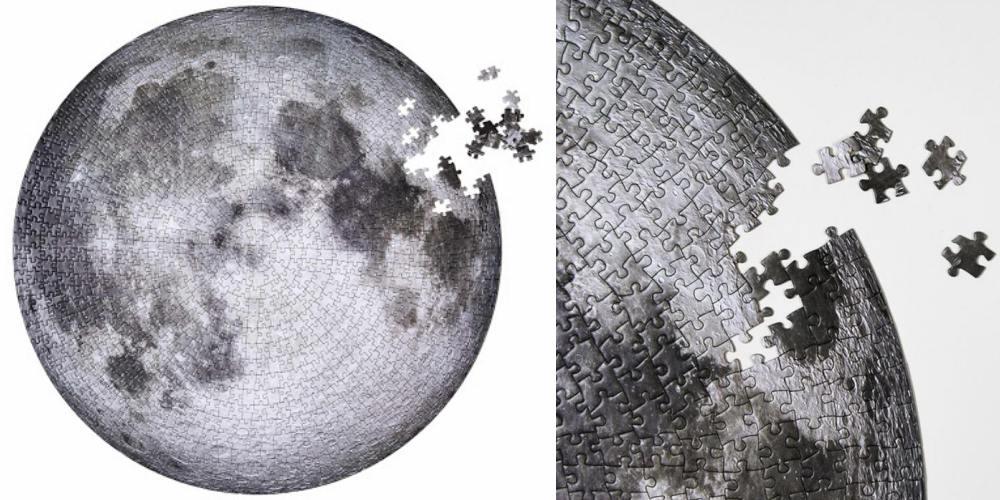 moonpuzzle1000pcs3 1000x - 让人抓狂的暗黑版拼图,你敢挑战吗?