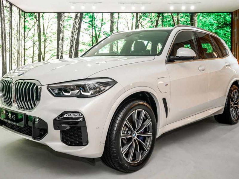 BMW X5 xDrive45e MSport 001 800x600 - Home