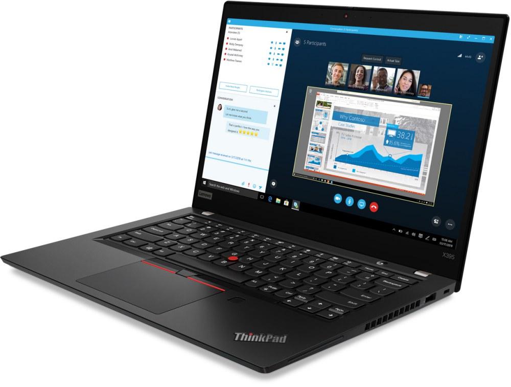 Best Ultraportable Laptop Lenovo  - K's Picks: 弹性上班制必备! 6款超轻薄便携的笔电推荐