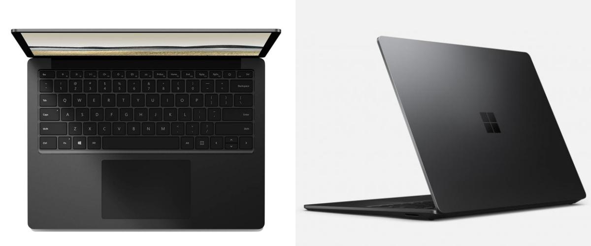 Best Ultraportable Laptop Surface 3 2 - K's Picks: 弹性上班制必备! 6款超轻薄便携的笔电推荐