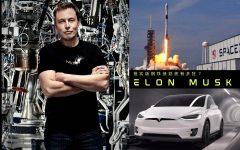 Elon Musk 1 240x150 - 现实版钢铁侠到底有多狂? 细数 Elon Musk 狂人事迹