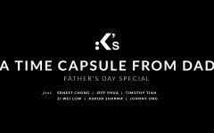 Fatherday Special Time Capsule header 1 240x150 - K's 父亲节特备: 爸爸们给孩子来自2020年的时间囊