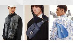 Ks Cover Photo  240x150 - 男士必备: 6 款便携小型包袋