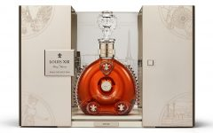 Louis XIII City Of Lights 1990 002 240x150 - Louis XIII City of Lights-1900 致敬巴黎世博会的稀珍之品