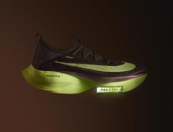 Nike Alphafly Next 002 600x460 - 助力跑者突破潜能极限: Nike Air Zoom Alphafly NEXT%