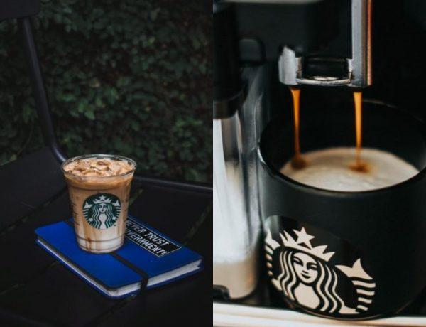 Starbucks Beverage Personalization 2020 800x560 600x460 - 隐藏菜单;Starbucks 个性化饮品还能这样点!