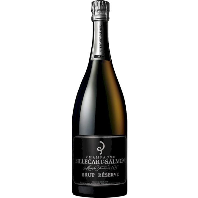 best champagne 001 - 沉浸在喜悦的香气口感中: 8 款最佳香槟
