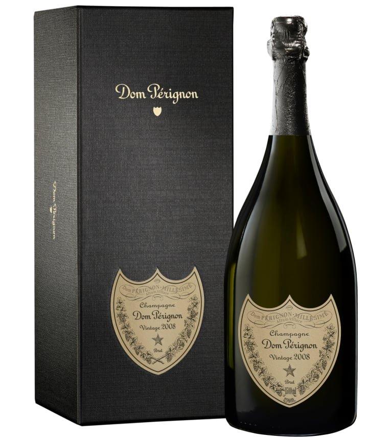 best champagne 002 - 沉浸在喜悦的香气口感中: 8 款最佳香槟