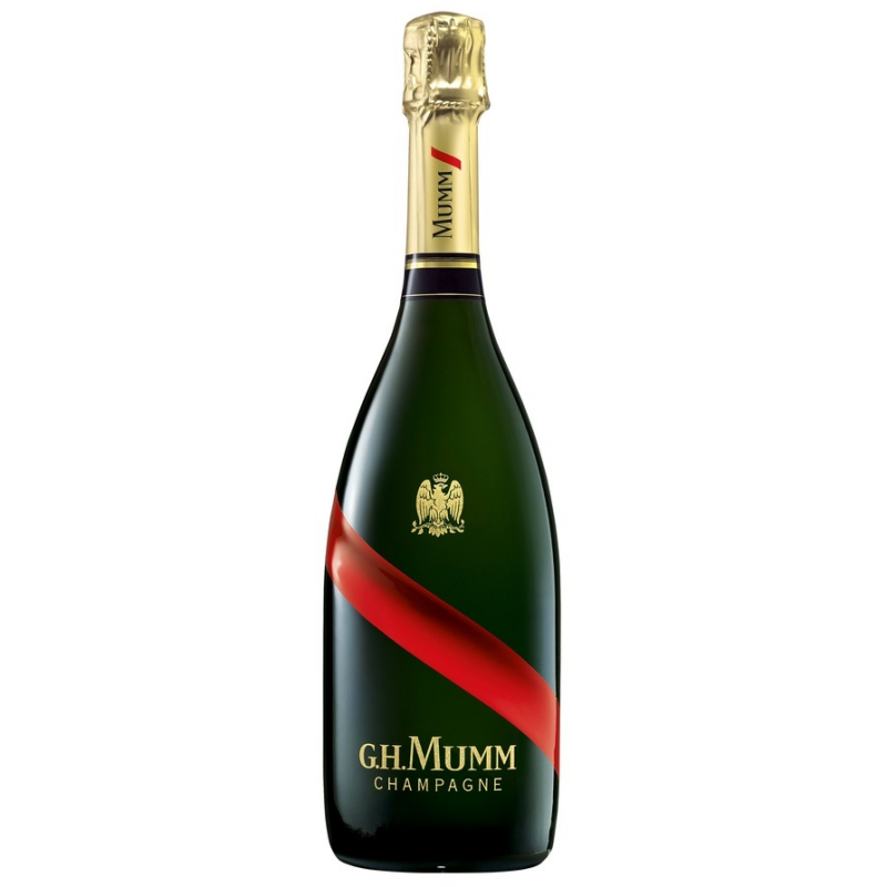 best champagne 009 - 沉浸在喜悦的香气口感中: 8 款最佳香槟
