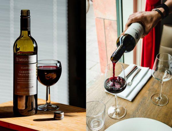 how long wine lasts open malaysia 600x460 - 开瓶后的葡萄酒可以保存多久?