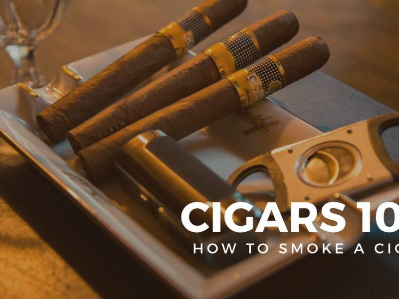 Cigars 101 001 800x600 - Home