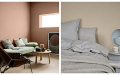 Jotun Hygge Home 001 240x150 - Get Hygge! 用温暖宜人的居家风格,缔造北欧式幸福