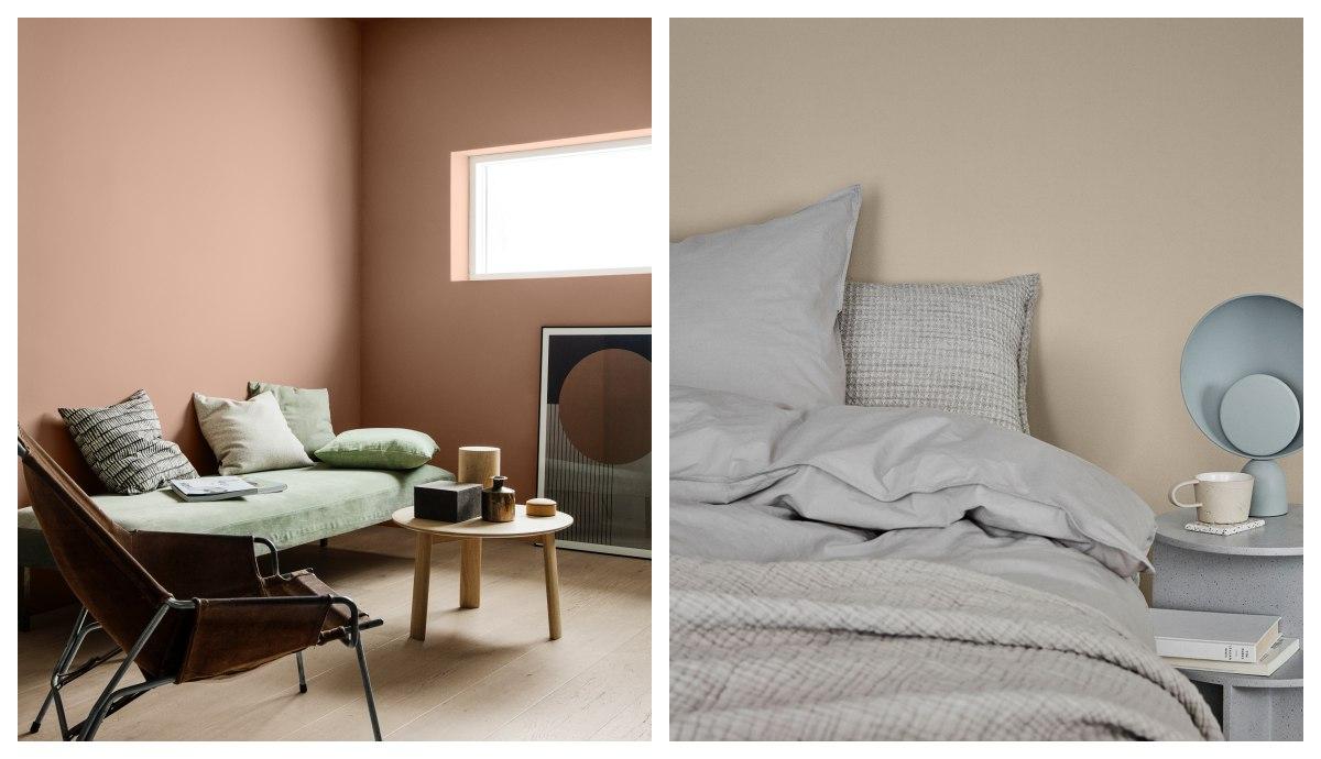 Jotun Hygge Home 001 - Get Hygge! 用温暖宜人的居家风格,缔造北欧式幸福
