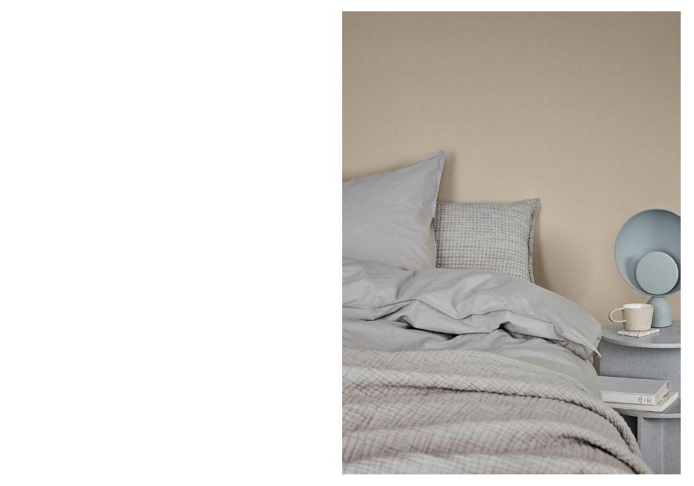 Jotun Hygge Home 002 - Get Hygge! 用温暖宜人的居家风格,缔造北欧式幸福