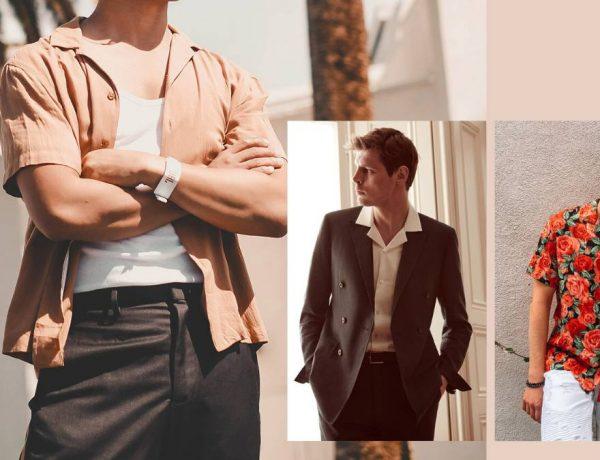 Ks Cover Photo 16 600x460 - 本地旅游也不随便:「古巴衬衫」让你穿出时尚品味