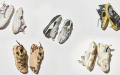 Nike ISPA 2020 001 240x150 - 探索日常穿戴的无限可能: Nike ISPA 重磅新品发布