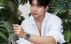 Rado x Ok Taecyeon 240x150 - 玉泽演加入 RADO 品牌大家庭, 成为韩国品牌大使