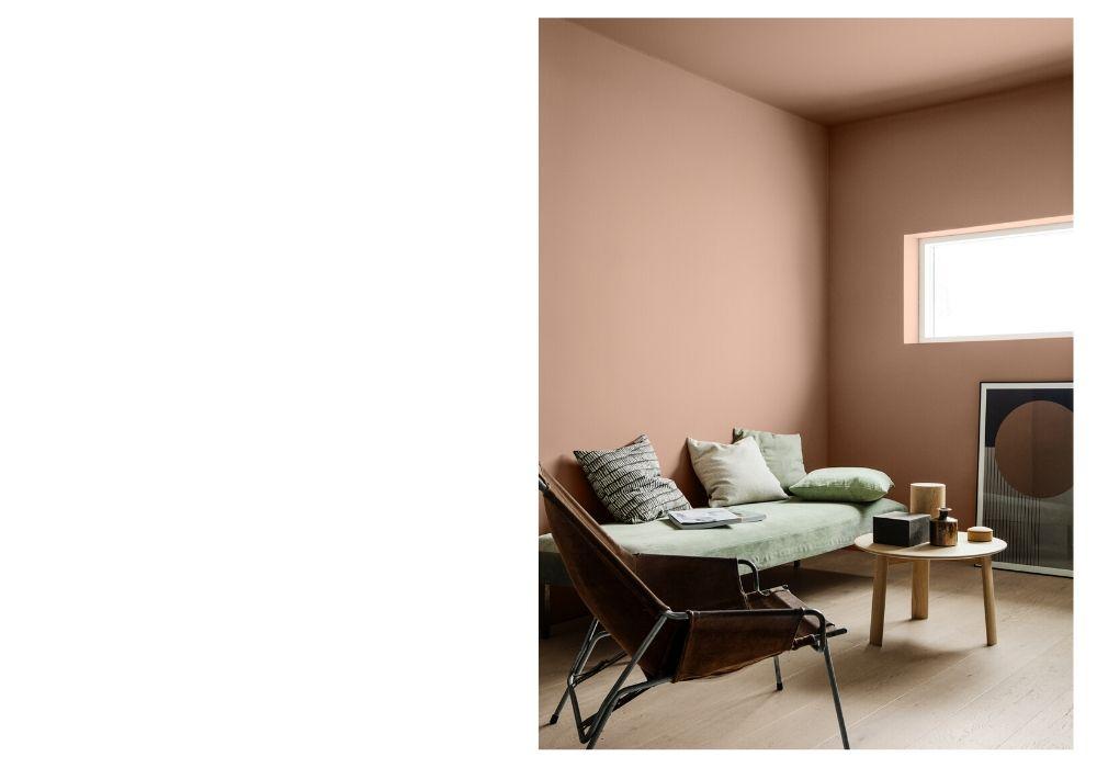 Untitled design 5 - Get Hygge! 用温暖宜人的居家风格,缔造北欧式幸福