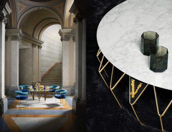 Versace Home 2020 Medusa Carezza Collection 600x460 - Versace Home 奢华家居 品味从家开始