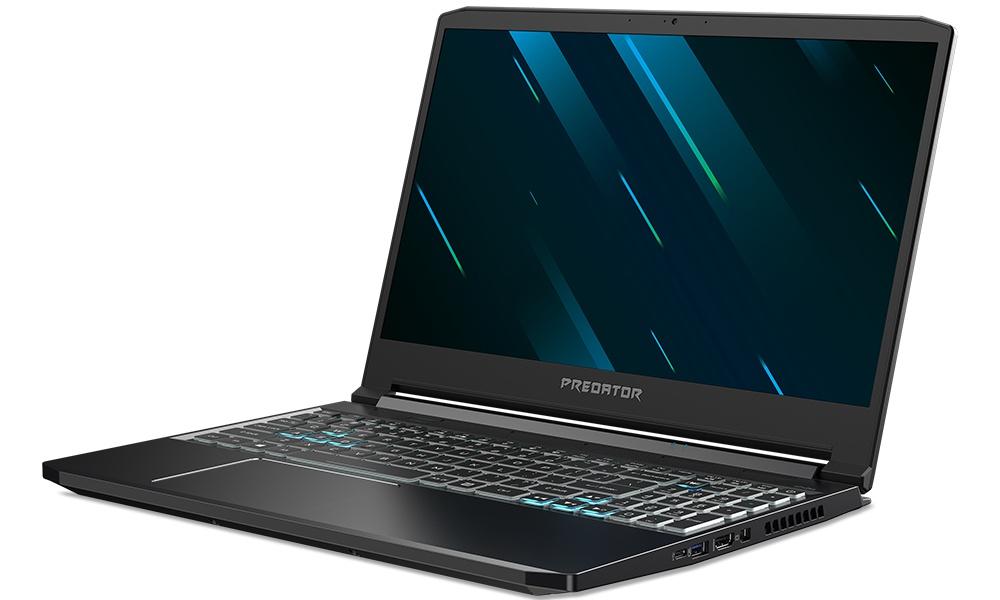 next@Acer 2020 Predator Triton 300 - 细数 next@Acer 年度新品发布会4大重点