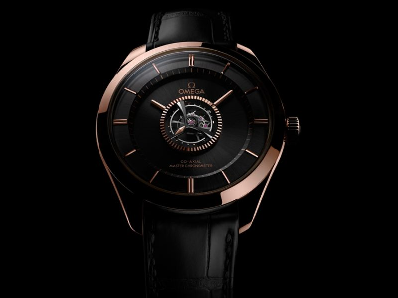 omega de ville tourbillon masterchronometer 001 800x600 - Home