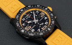 Breitling Endurance header 1 copy 240x150 - [编辑试戴] Breitling Endurance Pro 高效运动休闲腕表