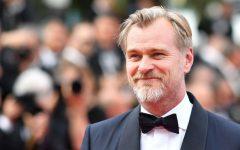 Christopher Nolan  240x150 - K's 周末电影推荐: 名导 Christopher Nolan 电影精选