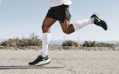 Nike Air Zoom Pegasus 37 001 240x150 - [编辑试穿体验] Nike Pegasus 37 - 最可靠的经典跑鞋
