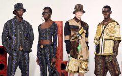 Versace Flash 001 240x150 - 跨季时尚迎来双重惊喜: Versace Flash 时尚系列