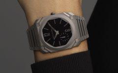 bvlgari octo finissimo s 001 240x150 - BVLGARI Octo Finissimo S 重新定义当代高级运动腕表