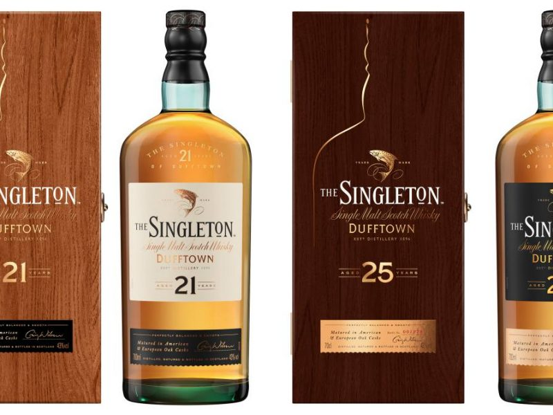 the singleton of dufftown 001 800x600 - Home