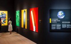 2 240x150 - 唤醒全球塑料废物危机意识: Planet or Plastic? 摄影展