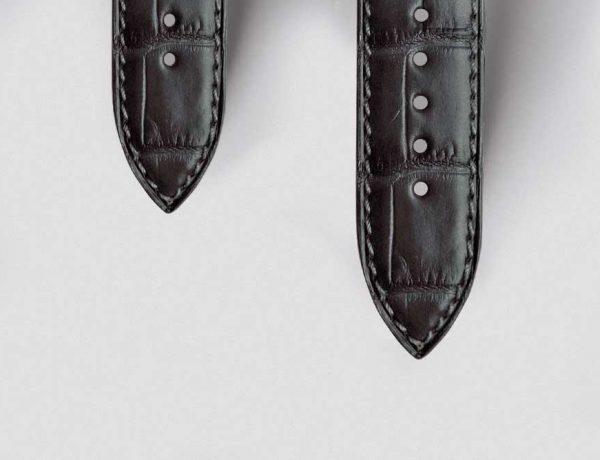 202002 CustomerServices Strap 3 bowtie.jpg.crop .full .high  600x460 - 如何保养皮革表带?
